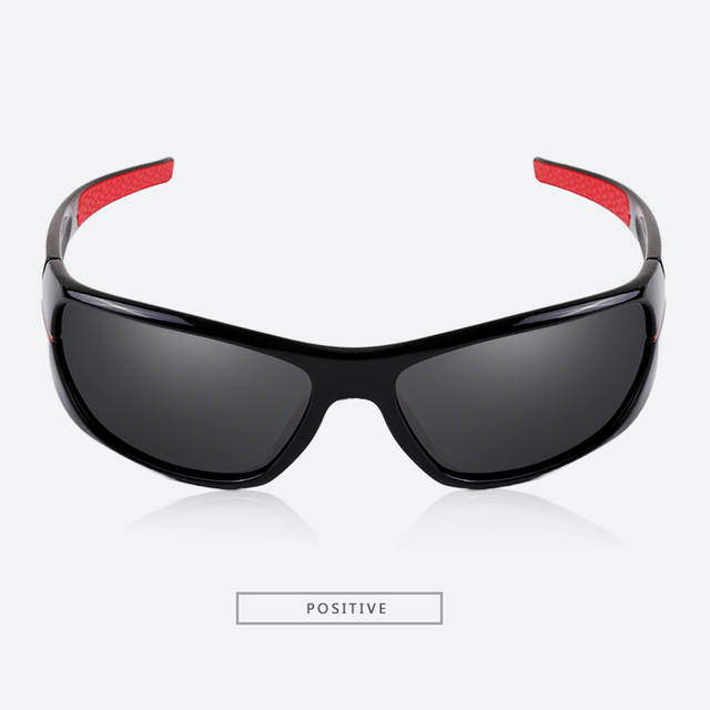 2fe3f18b6b placeholder JIANGTUN Hot Sale Quality Polarized Sunglasses Men Women Sun  Glasses Driving Gafas De Sol Hipster Essential