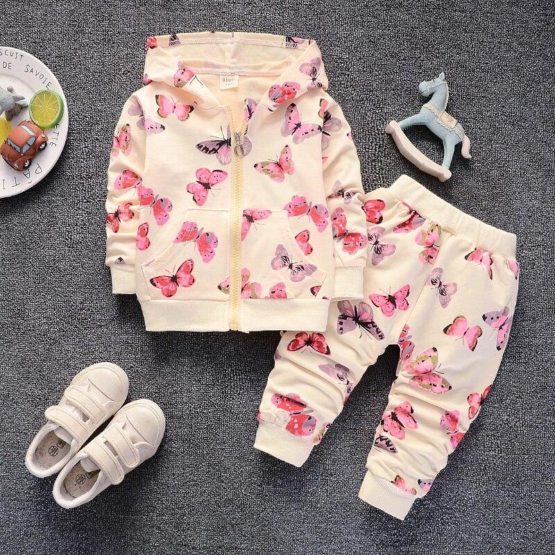 a65bb8cc0 BibiCola Venta caliente verano conjuntos de ropa para niños ropa de moda de  los niños T