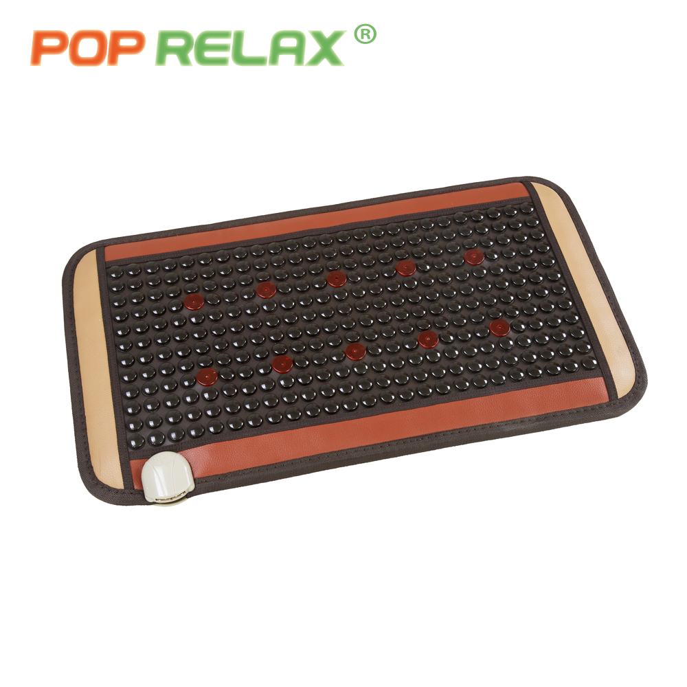 POP RELAX LED фотонды турмалин массаж маты - Денсаулық сақтау - фото 4