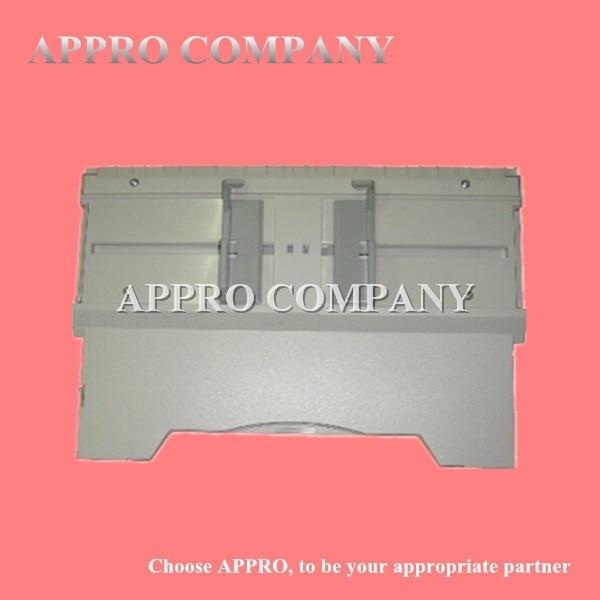 все цены на 100% Genuine parts LSOU-0009QSZ1 Manual paper plate for SHARP ar160 ar162 ar163 etc онлайн