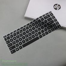 Силиконовая клавиатура для ноутбука MSI GS65 GF63 P65 PS63 WS65 9TH station Creator Stealth 15,6 дюймов MSI PS42 14 дюймов