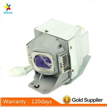 Compatible Projector lamp bulb RLC-079 with housing for VIEWSONIC PJD7820HD PJD7822HD