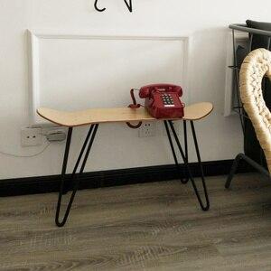 4 قطعة U على شكل دبوس معدني الجدول مكتب الساق قوس 4-10 بوصة الصلبة الحديد الأثاث دعم الساق أريكة مجلس الوزراء الكراسي DIY الأجهزة