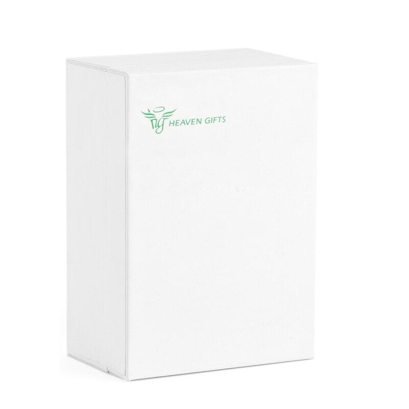 Heavengifts 228W w Elektroniczne papierosy typu mod od Elektronika użytkowa na  Grupa 1