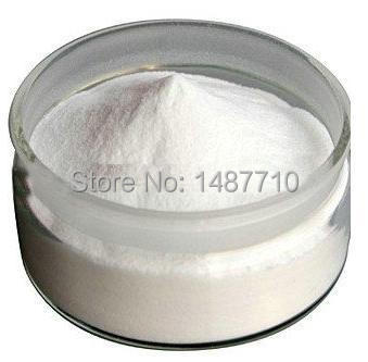 Low Price Hot Selling Citrus Aurantium Extract 98% Synephrine HCL 1g natural extract yohimbine hcl 98