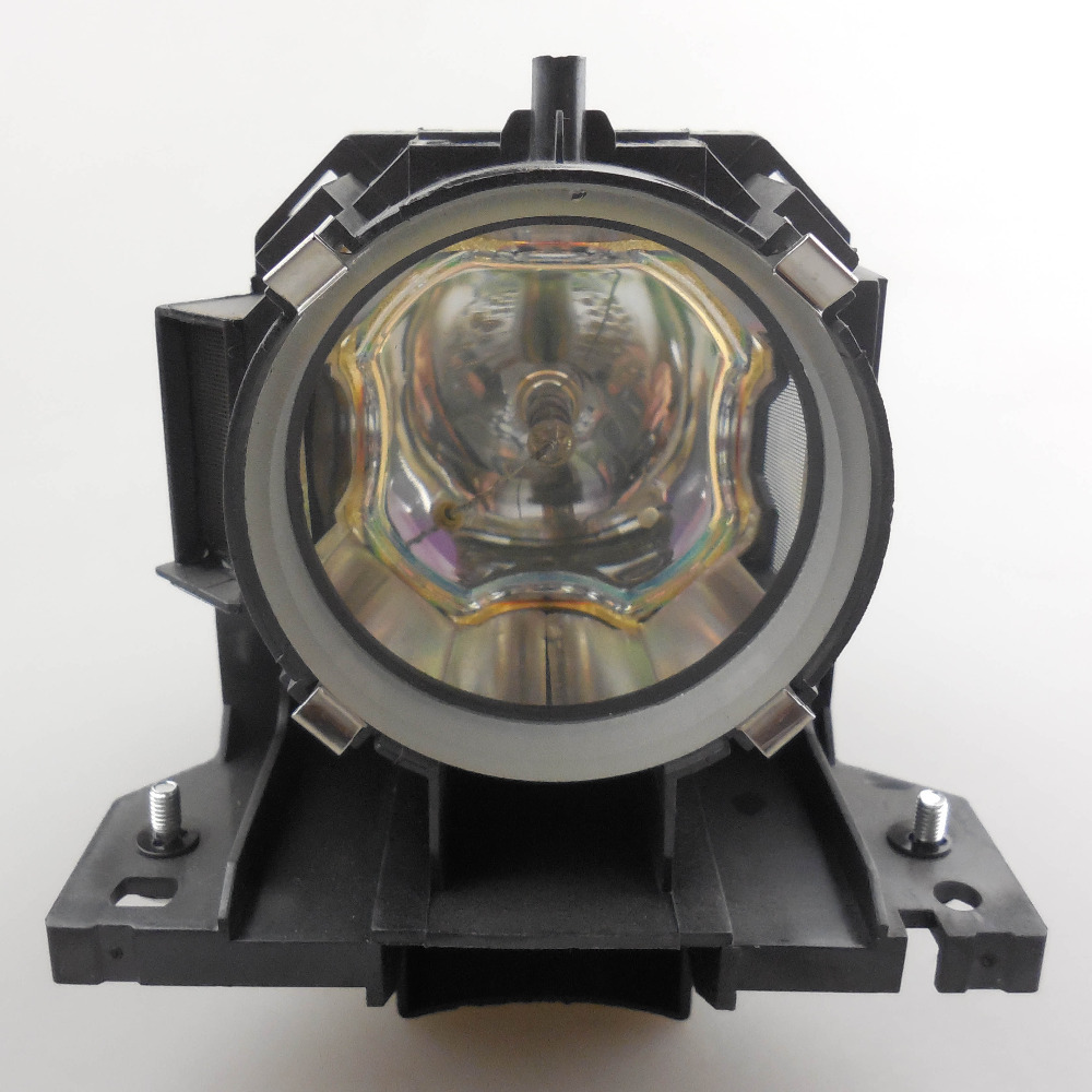 Replacement Projector Lamp 78-6969-9893-5 for 3M X90 / X90w Projectors free shipping compatible projector lamp with housing 78 6969 9893 5 for 3m x90 x90w