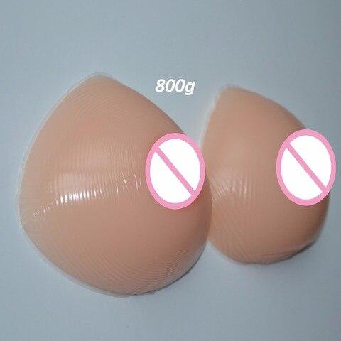 artificial boobs busto enhancer para trangsgender