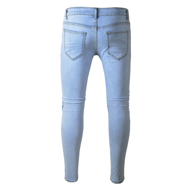 хип-хоп брюки; Жан мужчины; Пол:: Мужчины; человек Жан;