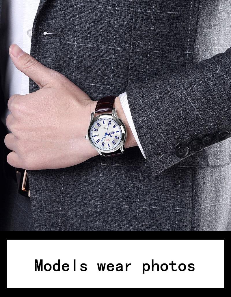 Brand Casual Quartz Watch Gift Hour Women Gold Silver Mesh Stainless Steel Dress Women Watches Relogio Feminino Clock