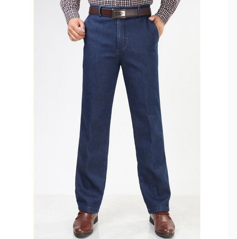 Popular High Quality Jeans for Men-Buy Cheap High Quality Jeans