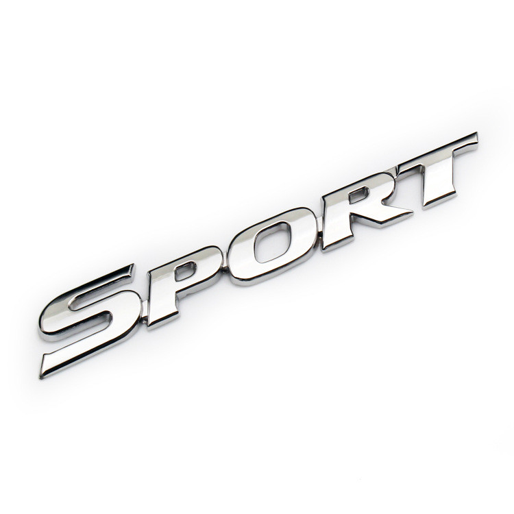 Compare Prices on Bmw Sport Logo- Online Shopping/Buy Low