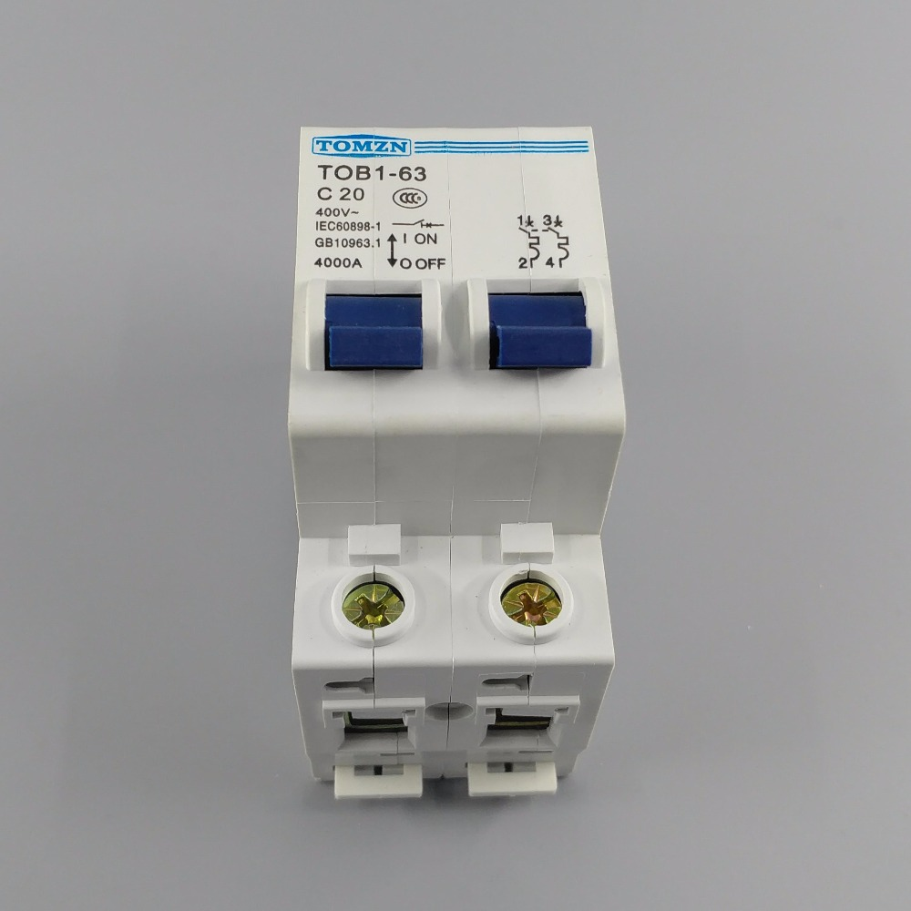 Charmant 20 Ampere Drahtstärke Bilder - Elektrische Schaltplan-Ideen ...