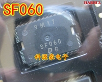 New SF060 Quality Assurance