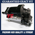 Air Suspension Compressor Mercedes GL-Class X164, ML-Class W164 A 164 320 12 04 / 1643201204