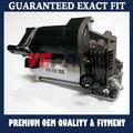 Compresor de Suspensión de aire Mercedes Clase GL X164, Ml-class W164 Un 164 320 12 04/1643201204