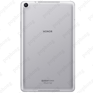 Image 4 - Original Huawei Honor Mediapad T5 8 Honor tablet 5 8 inch tablet PC Kirin 710 Octa Core Android 9.0 1200x1920