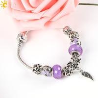 CSJA-Angel-Wing-Fit-Pandoras-Bracelet-Ho