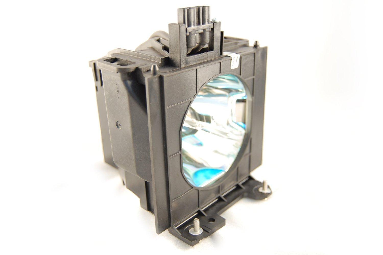 ET-LAD55W LAD55W Lamp For Panasonic PT-D5500 PT-D5500U PT-D5600 PT-D5600U PT-L5500 PT-L5600 PT-D5600E PT-DW5000 Projector Bulb compatible projector lamp et lad55 for panasonic pt l5500 pt l5600 pt d5500 pt d5500u