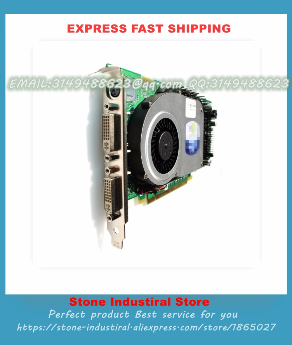 FX 3400 256MB Professional graphics ca rd 365891-002 365891-003 366650-001 100% Tested Good Quality universal super power flow stainless steel air filter for car red black