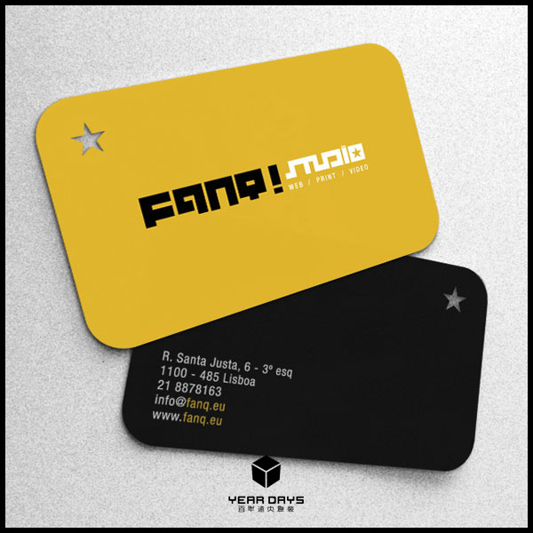 Individual hollowing out business cards colorful magnetic visiting individual hollowing out business cards colorful magnetic visiting card 300gsm round corner coated paper template for colourmoves