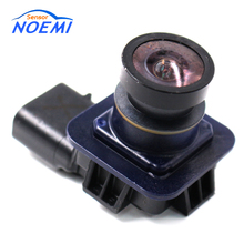 Yaopei заднего вида камеры парковки помощи камеры DB5T-19G490-AC для Ford Explorer