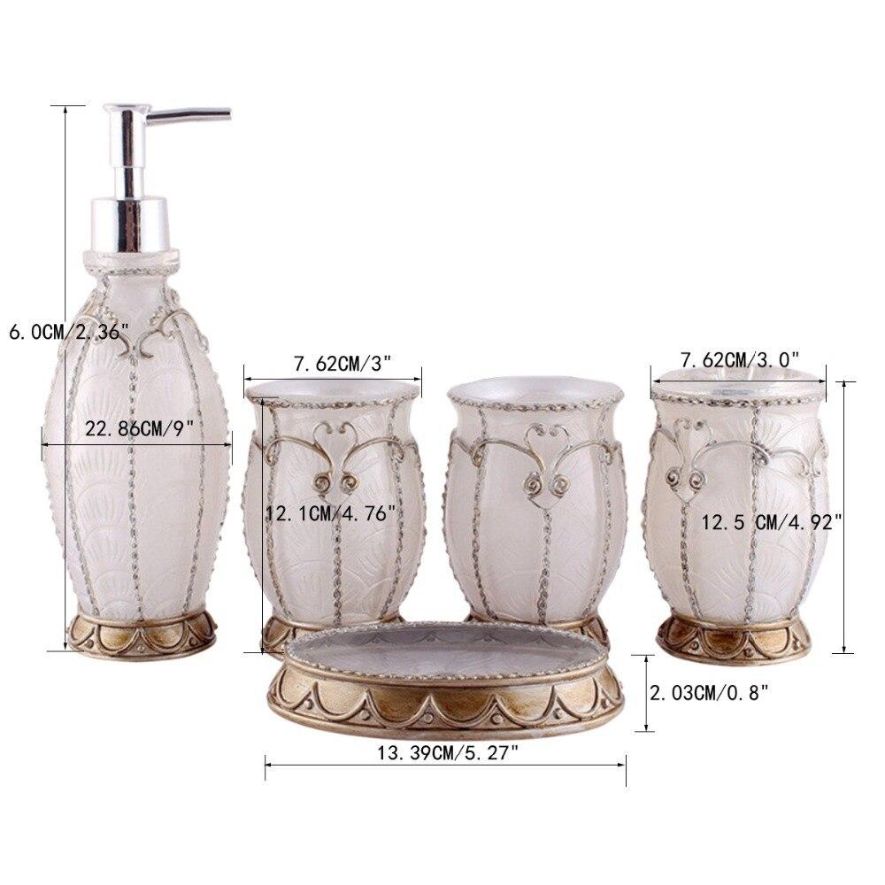Bathrooms Vintage Ceramic Bathroom Accessories Set Androidtopco 1000x1000 Porcelain Bathroom Fixtures 19 Painting 752x800
