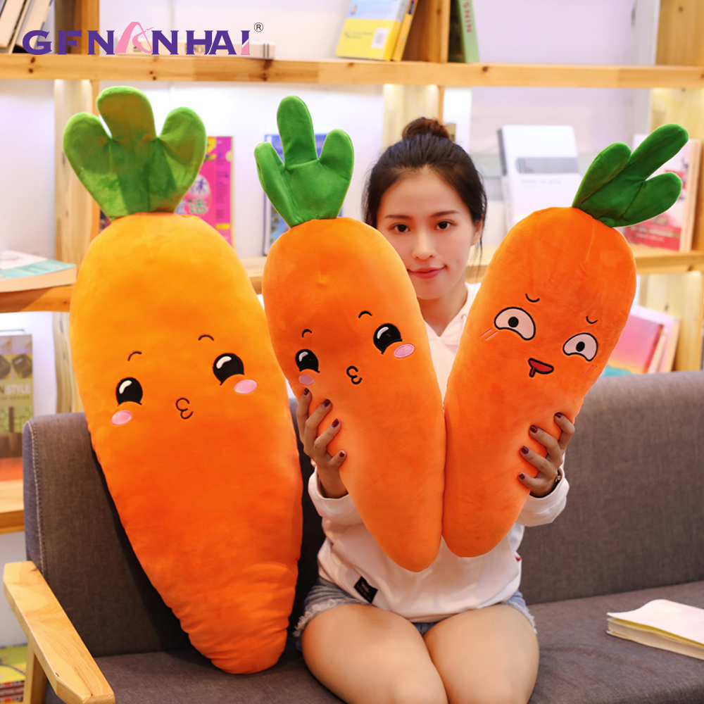 Welding Equipment 2019 New Style 1pc Kid Banana Doll Toy Stuffed Realistic Christmas Vegetable Fruit Simulation Toy Plush Doll For Christmas Children Home Decor