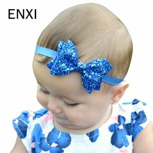 c6e75202731f Buy sparkle baby headband and get free shipping on AliExpress.com