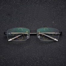 Reading Glasses Gafas De Lectura Leesbril Men Lesebrille Diopter