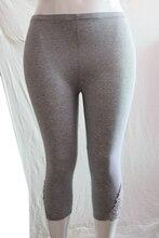 leggings women cotton legging pants plus size leggings  7XL 6XL 5XL 4XL 3XL XXL XL L M