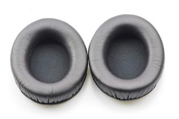 1 Pair of Ear Pads Cushion Cover Earpads Replacement for Philips Fidelio L1 L2 L2BO Headphones