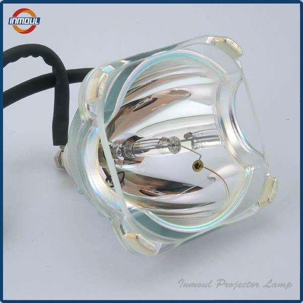 Original Lamp Bulb 915P027010 for MITSUBISHI WD-62827 / WD-62927 / WD-73727 / WD-73827 / WD-73927 original rear tv projection lamp 915b403001 for mitsubishi wd 65c8 wd 73c8 wd 60c9 wd 65837 wd 65735 wd 60735 wd 65736