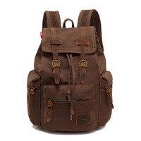 2016 New Designed Men S Backpacks Bolsa Mochila For Laptop 14 Inch Notebook Computer Bags Men
