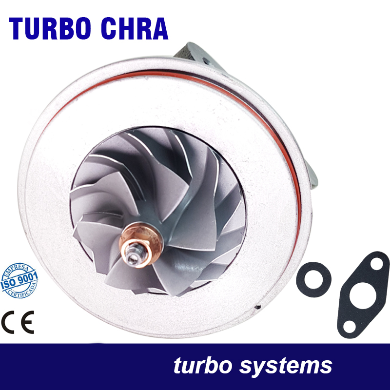 Turbo Cartridge 49135-05030 49135-05020 49135-05040 49135-05060 49135-05070 49135-05080 49135-05090 FOR IVECO Daily Fiat Ducato