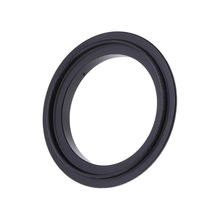 58mm Macro Lens Reverse Adapter Ring For Canon EOS EF EF-S 1000D 60D 5D Camera цена 2017
