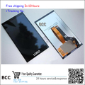 Best quality Original New Touch Screen +LCD display For HTC Desire 626S test ok,+tracking in stock!