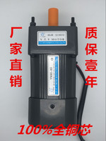Import Faulhaber Coreless DC Gear Motor 1624E024S 16 5 22 1 24VDC