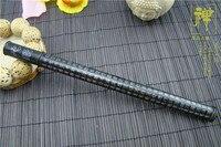 Серебро инкрустированные Сутра сердца алоэ Джосс палку цилиндр вручную линии трубки ароматерапия конус курильница бамбук изделия