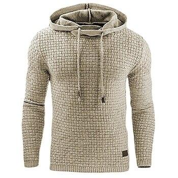4xl & xxxxl hoodies Cool Hoodies