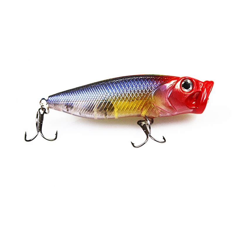 popular saltwater fishing lures-buy cheap saltwater fishing lures, Reel Combo