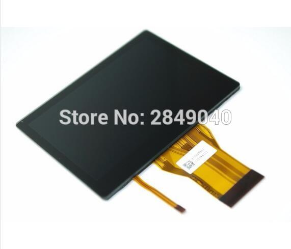 NEW LCD Screen Display Monitor For Nikon D5300 Camera Repair Replace Parts