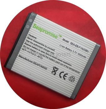 Wholesale 10pcs EB-F1A2GBU EBF1A2GBU battery for samsung GT-I9050,GT-I9100,GT-I9100G,GT-I9100T,GT-I9101,GT-I9103,GT-i9108 фото