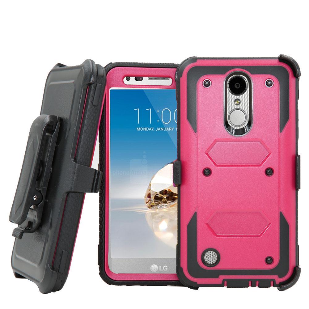 phone case lg k20 CLGGCAS08765_a