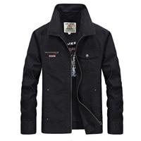Free Shipping 2017 Fall Lapel Coat Pure Color Men's Frock Coat Loose, Thin, Big Size Military Uniform Coat CXY165