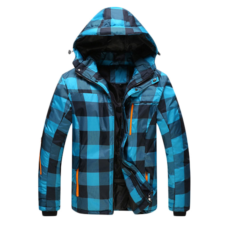 Online Get Cheap Weather Jackets Waterproof -Aliexpress.com ...