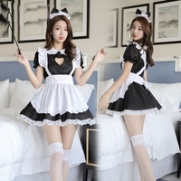 Women exotic apparel lingerie sexy hot erotic costumes clothes for sex erotic lingerie apparel dress clothes for women KK2781