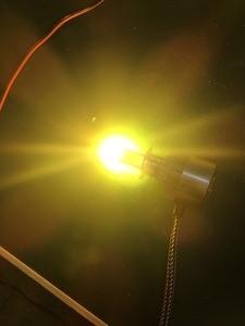 Image 4 - CHEAPEST DLAND C6S AUTO LED BULB KIT LIGHT 60W 6400LM HEADLIGHT BEST C6 LED LAMP CONVERSION H1 H3 H4 H7 9006 9005 H8 H11 H13