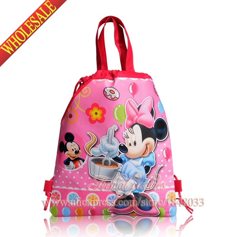 Compare Prices on Kids Backpack Accessories- Online Shopping/Buy ...