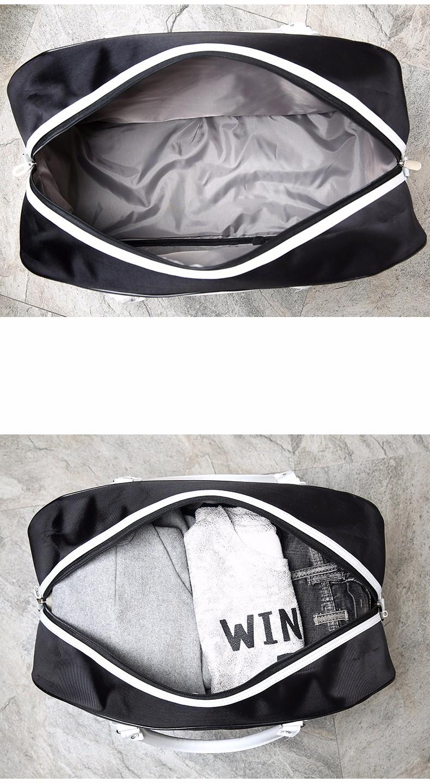 travel bag 9