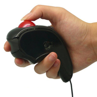 https://ae01.alicdn.com/kf/HTB1Zoq6HMaTBuNjSszfq6xgfpXaQ/YOC-Hot-Thumb-Handheld-Trackball.jpg